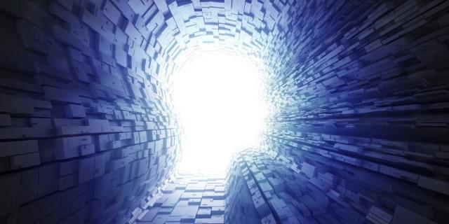 Συνείδηση, Μ. Δανέζης - Στο Δρόμο της Συνειδητότητας