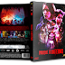 Parque Do Inferno DVD Capa