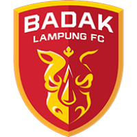 2020 2021 Recent Complete List of Perseru Badak Lampung2018-2019 Fixtures and results
