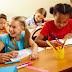 Perbedaan Pendekatan, Model, dan Strategi Pembelajaran