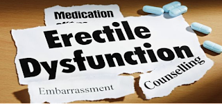 erectile dysfunction treatments,how cure erectile dysfunction,sex problem,erectile dysfunction during sex