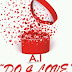 AUDIO DOWNLOAD: A.I – Do For Love