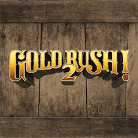 Gold Rush 2 APK