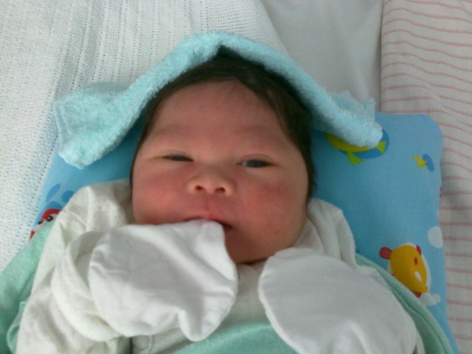 Mitos Pemotretan Bayi Yang Baru Lahir Baju Bayi On Line