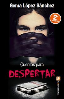 http://fussioneditorial.com/index.php/cuentos-para-despertar.html