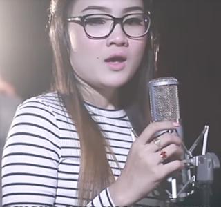 Kumpulan Lagu Terbaru Nella Kharisma Full Album Paling Populer Ter-Update
