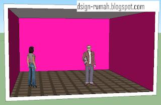 7 Prinsip Desain Arsitektur Skala