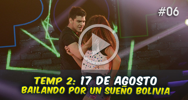 17Agosto-Bailando Bolivia-cochabandido-blog-video