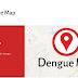 Tecnologia auxilia no combate a Dengue