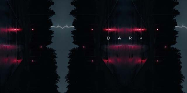 Cross the Netflix Stream: Dark Season 1 Netflix Series Review