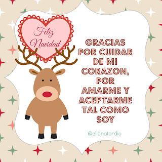 Frases de amor para navidad y año nuevo