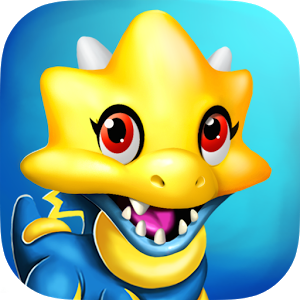 Dragon City Apk Mod v4.0.2 (Mod Money)