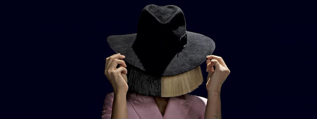 Video: Sia - Move Your Body (Letra)