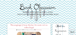 http://bookpandasbookobsession.blogspot.de/