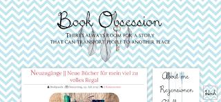 http://bookpandasbookobsession.blogspot.de/