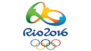 Rio 2016 Olympic Hack