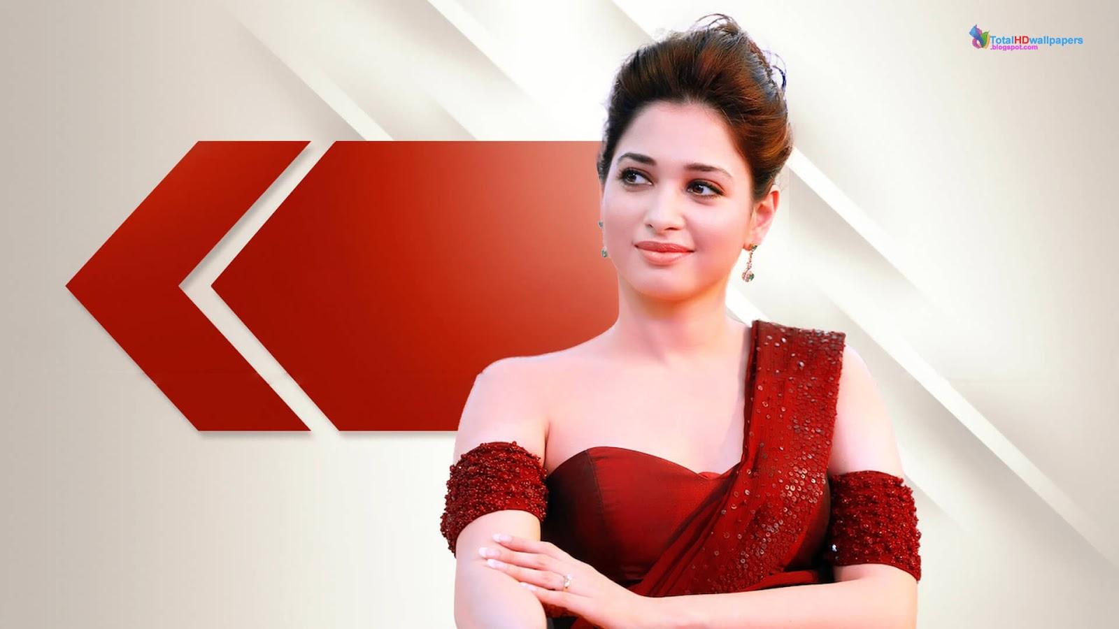 Tamanna Bhatia Wallpapers 1080p: Bollywood Actress HD Wallpapers Hollywood Actress HD