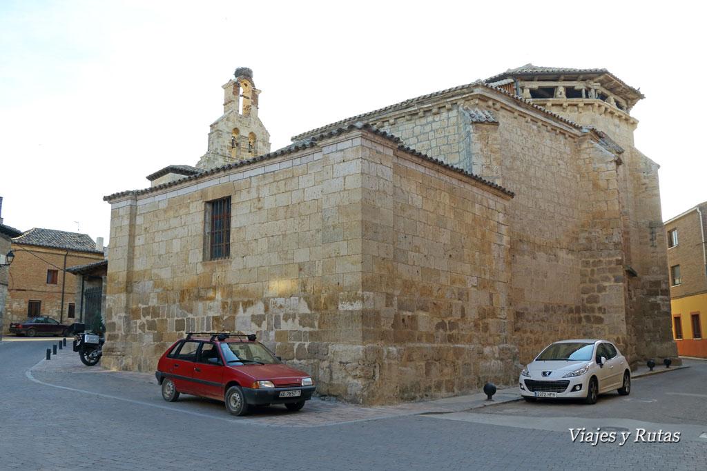Astudillo-Iglesia-de-San-Pedro