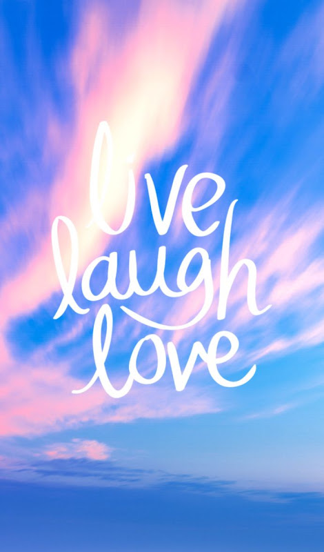 Iphone Wallpaper Love Quotes Wallpapers For You