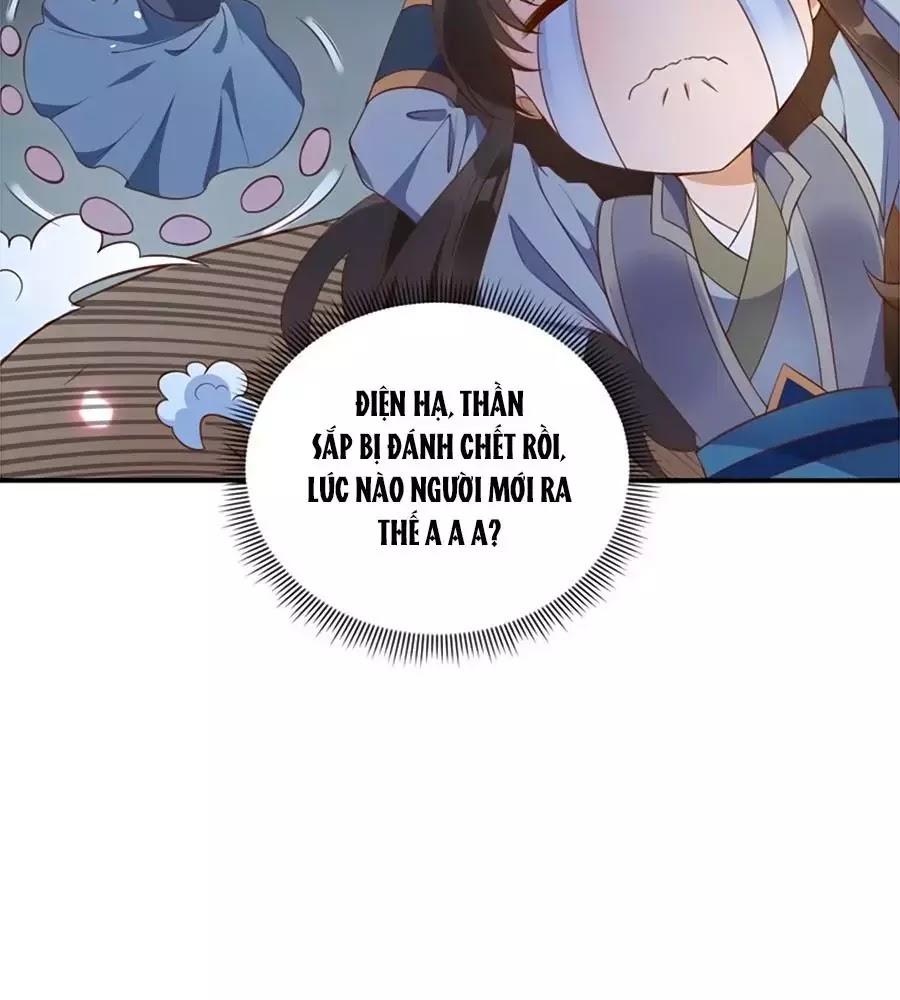 Thịnh Thế Lê Hoa Điện Chapter 94 - Trang 30