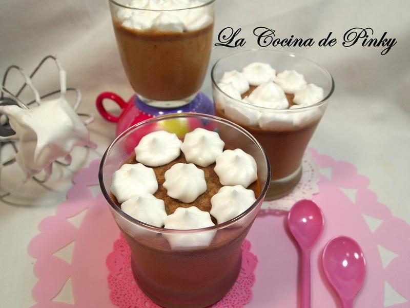 POSTRE DE PLATANO AL CAFE  Postre%2Bde%2Bplatano%2Bal%2Bcafe%2B1