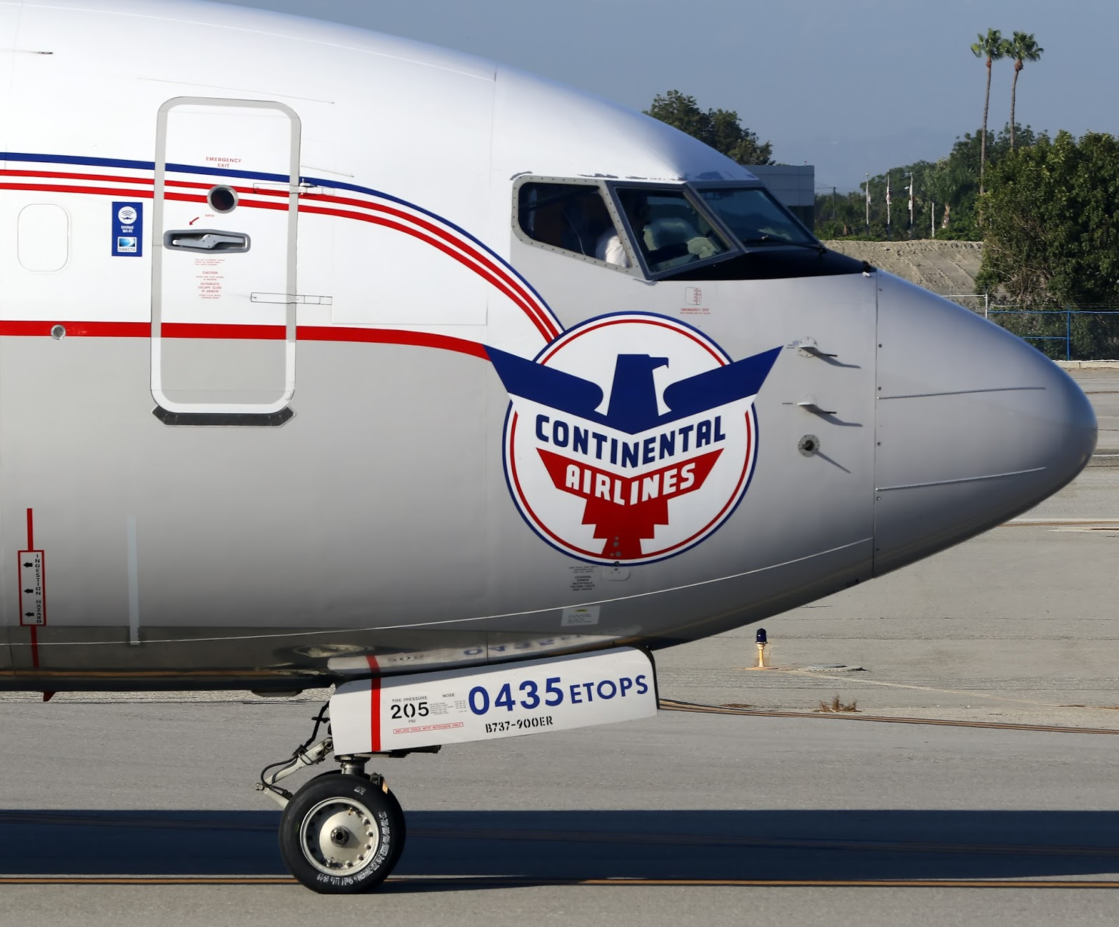 cec storytelling workshops continental airlines Title: no 63 january - march 2012, author continental airlines 900 961 266 british airways 902 111 333 delta 93 478-2300 alitalia 902 100 storytelling, gospel.