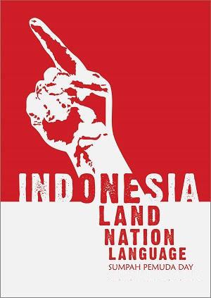 Land, Nation, Language