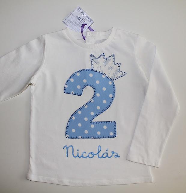 camiseta-cumpleaños-2años