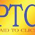 Daftar PTC LEGIT dan terpercaya