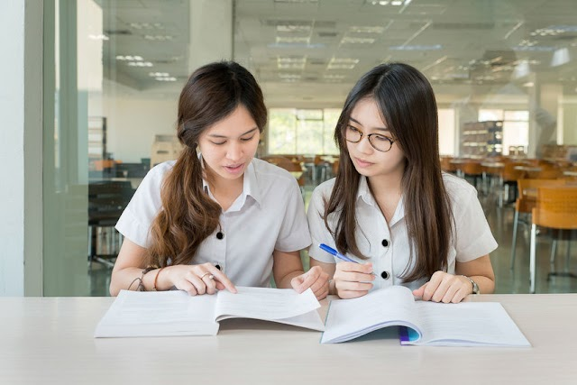 Importance of Writing a Thesis in Given Academic Format