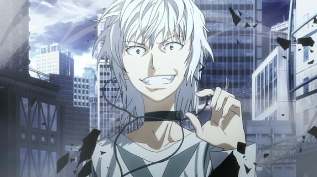 4 Karakter Yang Memiliki Kemungkinan untuk Mengalahkan Saitama!