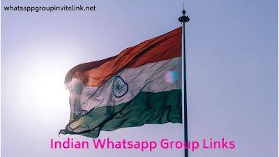 www.whatsappgroupinvitelink.net