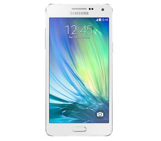 Kelebihan dan kekurangan Samsung Galaxy A5 SM-A500M Terbaru