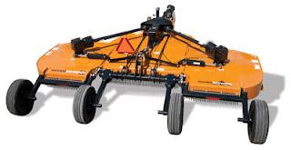 Shop Woods Mower Parts Online