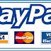 Bagaimana Carannya Membuat Akun PayPal dengan Mudah dan Cepat?