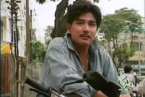 Cuộc đời thăng trầm của 3 tài tử điện ảnh Việt đình đám một thời - Ảnh 10