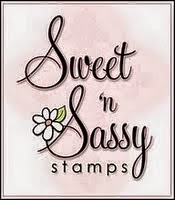 http://www.sweetnsassystamps.com/