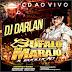 BUFALO DO MARAJÓ - DJ DARLAN - OURÉM - CD AO VIVO - BAIXAR GRÁTIS