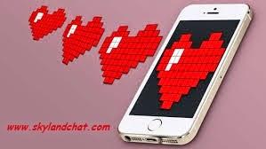 Best BlackBerry Dating Apps