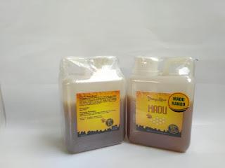 madu semarang, jual madu semarang, agen madu asli semarang, toko madu asli semarang, pusat madu asli semarang, madu asli di semarang, jual madu di semarang, grosir madu semarang,