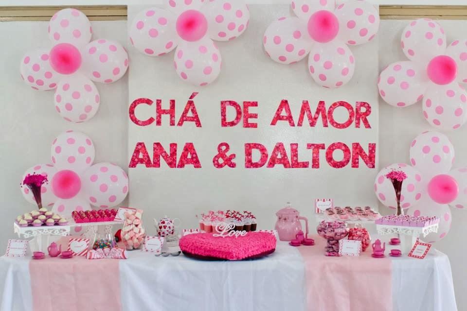 cha-panela-cha-amor-mesa-bolo