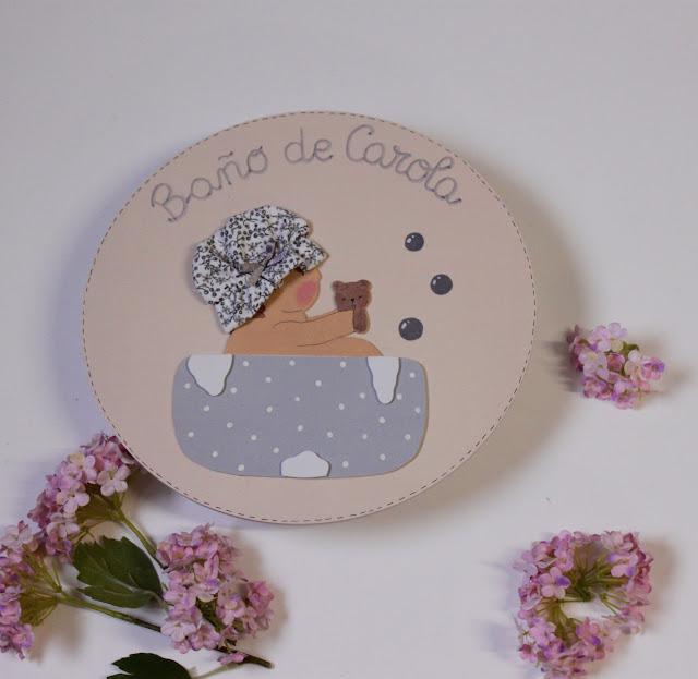 PLACA-PUERTA-INFANTIL-PERSONALIZADA