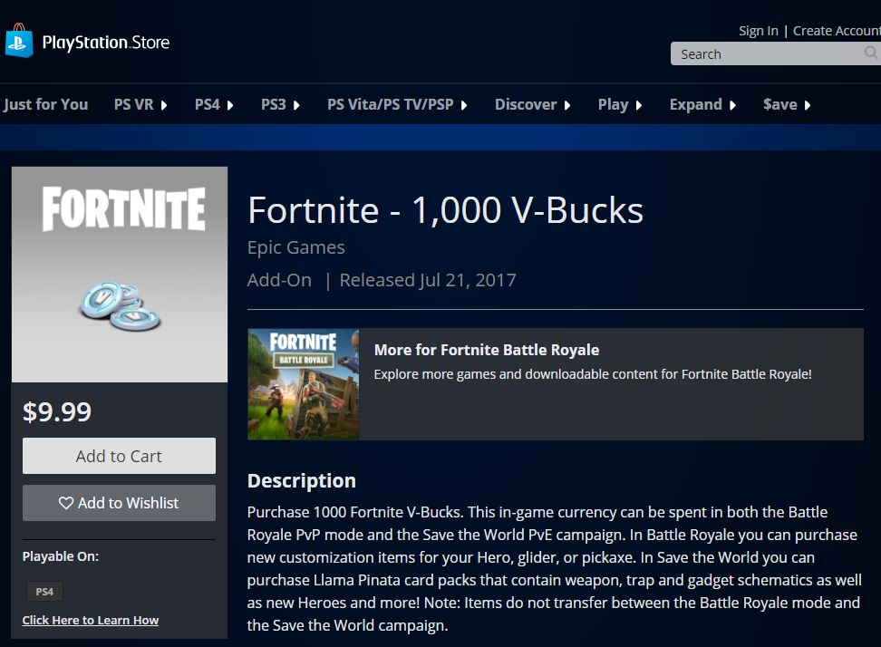 Epic sues (another) alleged Fortnite Hacker – Patent Arcade