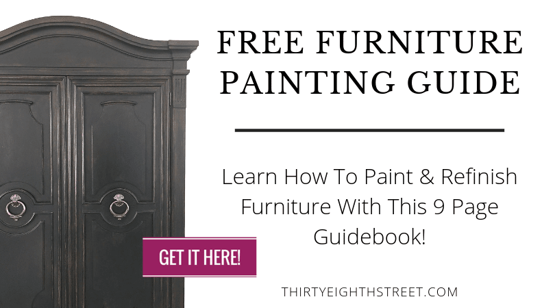 furniture painting, painted furniture, painting furniture tips, painted furniture ideas