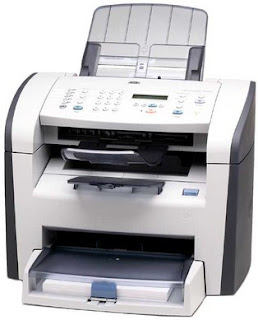HP Laserjet 3050 Printer Drivers Download