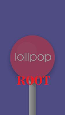 mengenal lebih jauh apa itu root beserta kelebihan dan kekurangan