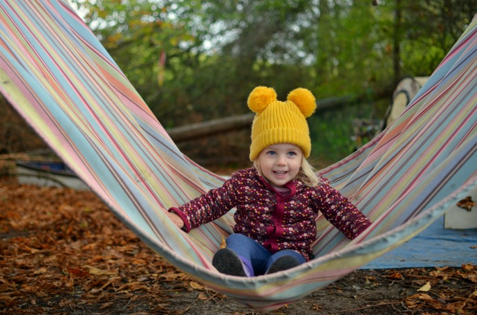 little green radicals aw18, organic fairtrade kids clothing, themummyadventure.com