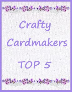 http://craftycardmakers.blogspot.in/2017/05/188-add-sentiment-winner-and-top-5.html