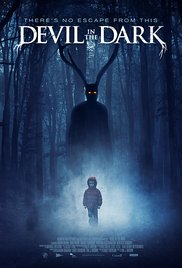 Nonton Devil in the Dark (2017) Sub Indonesia