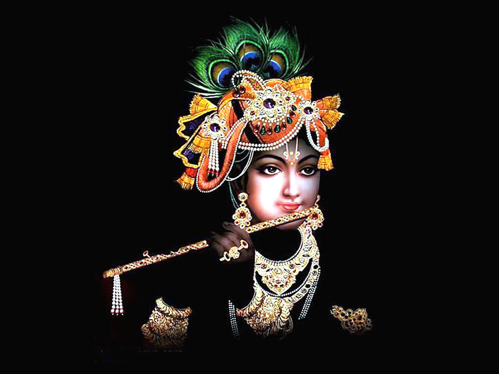 Wallpaper download of krishna - Bhagwan Ji Help Me Lord Krishna Gopal Krishna